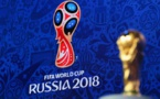 Football : très chère coupe du monde