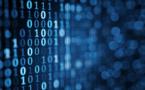 Pourquoi privilégier l'externalisation de ses données ?