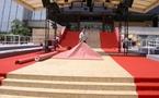 Au Festival de Cannes, c'est le marketing qui a la palme d'or