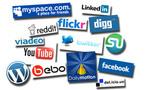 Réseaux sociaux : la révolution
