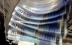 France : une dette de 140 %du PIB en 2020