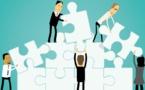 Les sept fondamentaux du management bienveillant
