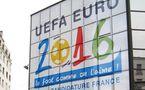 Euro 2016 : le nouvel espoir de la croissance française