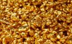 Pourquoi l'or est toujours un bon investissement