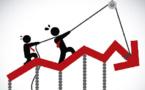 Les emplois menacés par les défaillances d'entreprise au plus bas depuis 11 ans