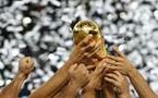 Coupe du monde : 60 million d'euros joués en ligne