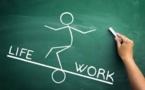 12 % des salariés se disent satisfaits de l'équilibre entre leur travail et leur vie perso