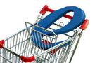 Jeux et e-commerce : la recette du succès