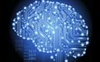 Intelligence artificielle et recrutement : demain, tous robots ?