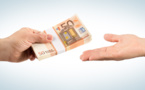 30 % des salariés considèrent que leur rémunération doit être renégociée tous les ans