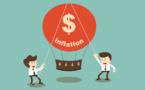 La stratégie des investisseurs doit s'adapter au retour des tensions inflationnistes