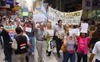 Un documentaire sur la crise économique argentine de 1998-2002