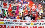 Chronique : pour une réforme citoyenne des retraites