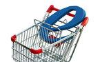 Javari révolutionne l'expérience e-commerce