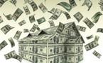 Banques et subprimes : quand les poules reviennent couver au poulailler