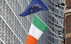 L'Irlande et le modèle de la crise de l'Eurozone