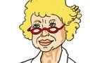 Chronique : Réponse à Eva Joly sur le nucléaire