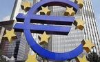 La BCE, le Saint Bernard de l'Europe