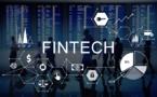 Fintech : il est temps de passer à la vitesse supérieure