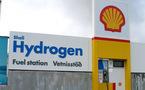 La seule solution pour le transport : l'hydrogène