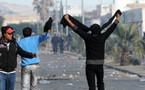 Révolution tunisienne: et l'économie dans tout ça ?
