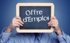 Candidats vs employeurs en 2018 : l'inadéquation des demandes et des offres de plus en plus forte