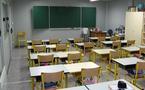 L'éducation française en chiffres