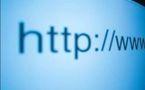Internet : net et sans bavure ?