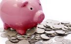 Cac 40 : 80 milliards d'euros de bénéfices mais pas de hausse de salaires en vue
