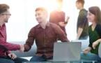Comment réussir son intégration en entreprise