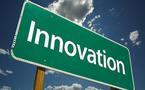 L'innovation n'est plus le privilège des pays occidentaux