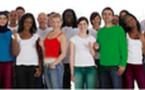 Mesurer la diversité peut-il aider à lutter contre les discriminations