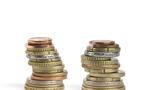 Des taux différents sur les bénéfices distribués et réinvestis : la fausse bonne idée du PS
