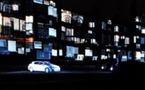 Lexus CT 200h : une révolution silencieuse qui va faire du bruit
