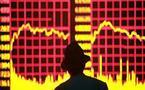 Agences de notation : le maillon faible de la finance mondiale