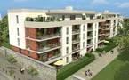 Les ventes de logements neufs chutent de 24 %
