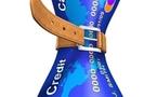 En quoi consiste le rachat de crédit ?