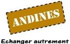 Sauvons la coopérative Andines