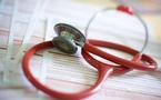 Les médecins envisagent (enfin) le paiement à la performance
