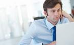 63 % des Français s'ennuient au travail