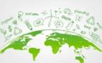 Les entreprises françaises à la traîne en terme de communication RSE