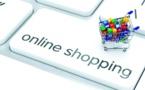 Dix conseils pour lancer son e-shopping