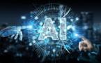L'intelligence artificielle : carburant de l'entreprise intelligente