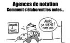 Agence de notation : une méthodologie sans faille...