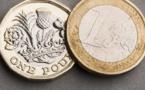 Brexit : Et si les gains de change étaient une mauvaise nouvelle ?