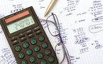 À quoi sert la comptabilité ?