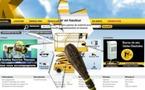 Kiloutou.fr lance sa place de marché de location de matériel