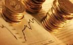 Petit sursis pour le système financier