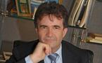 """""""Recapitalisation et ratios de liquidité : de faux remèdes"""""""