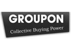 """Groupon ne vaudrait plus """"que"""" 11,4 milliards de dollars"""